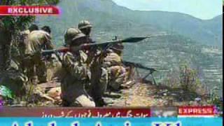 Apni jaan nazar karoon (Pakistan Army best song by Abdul hameed )