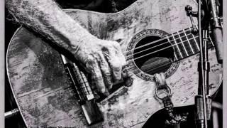Willie Nelson Lost Highway