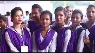 Assam State Rural Livelihoods Mission | Job Mela | ASRLM