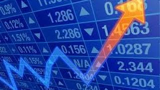 оценка стоимости бизнеса(, 2014-11-24T11:59:05.000Z)