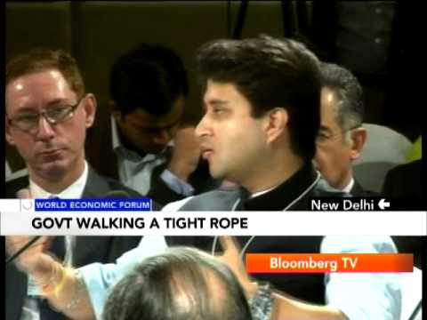 World Economic Forum on India - Transforming India_PART2.mp4