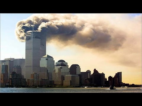 9/11: Decade of Deception (Full Film NEW 2015)
