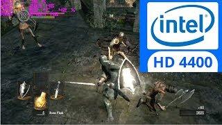 HP 402 G1-intel HD 4400-Dark Souls Prepare To Die Edition com DSFix 2.4