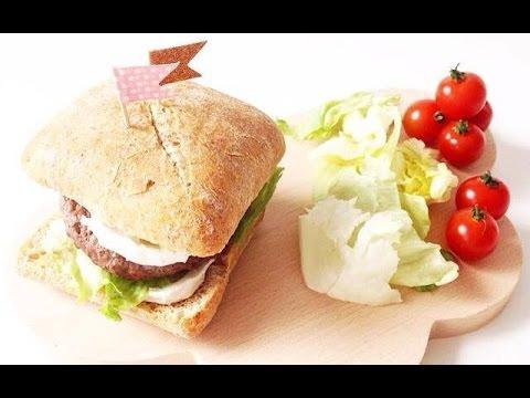 [-recette-]-mon-burger-au-chèvre-weight-watchers