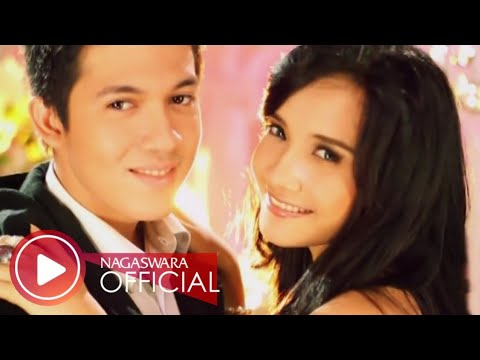 Irwansyah Feat Zaskia - I Miss You (Official Music Video NAGASWARA) #music