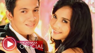 Irwansyah feat Zaskia - I Miss You - Official Music Video - Nagaswara