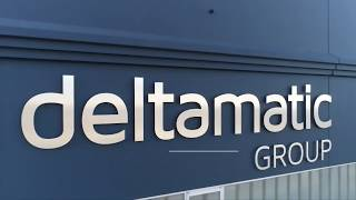 IMS Deltamatic Group increase its production capacity and invests in a new 9,000 m² plant