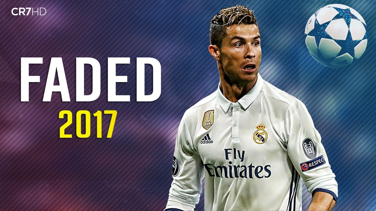 Cristiano Ronaldo Skills & Goals Videos Analysis