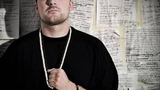 """KKS feat. Royce 5' 9"""" & Tre Little - Don't Hate"""