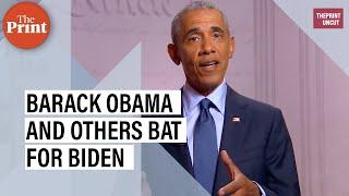Former us president barack obama bats for biden, says 'he made me a better president'