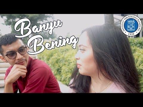 Banyu Bening Dating App - Testimonial Video - SBM ITB GM6