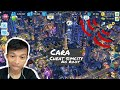 Cara Cheat Simcity Indonesia No Root 2018