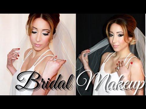 Armenian Nude Videos 84