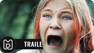 ENDZEIT Trailer Deutsch German (2019)