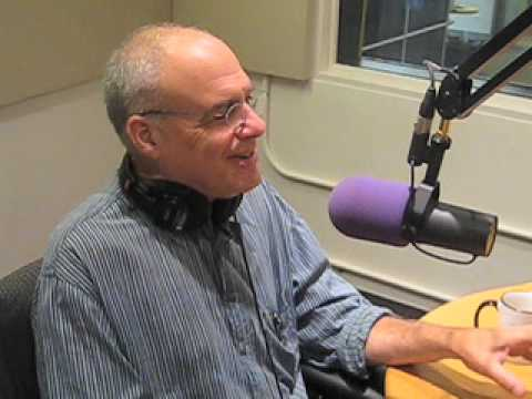 20 Minute Meals with Mark Bittman