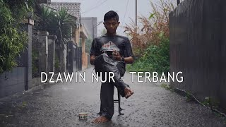Download Dzawin Nur - Terbang (Music Video)