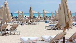 نادي مراسي الشاطئي  Marassi Beach club