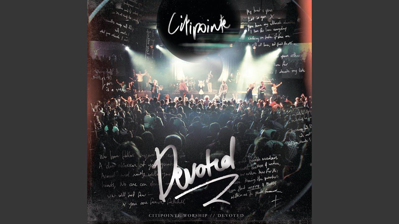 Download Forgiver (Live)