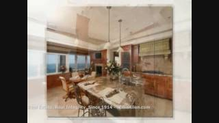 San Diego California Homes For Sale - Luxury San Diego Home For Sale Tour Video