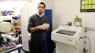 Mass Spectrometry for Metabolomics