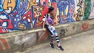 VLOG | Stuff-Shop | ул.Красная в Краснодаре | летняя прогулка по городу | июнь 2017