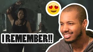 Video ANGGUN - WHAT WE REMEMBER (OFFICIAL VIDEO - DIRECTED BY ROY RAZ) REACTION download MP3, 3GP, MP4, WEBM, AVI, FLV Mei 2018