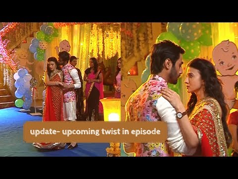 Aap Ke Aa Jane Se: romantic dance performance | upcoming twist in episode