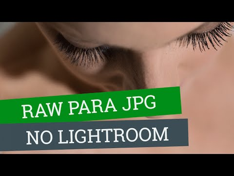 dicas-de-lightroom---como-converter-raw-para-jpg-no-lightroom