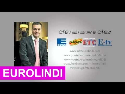 Dani - Asaj (Eurolindi & ETC)