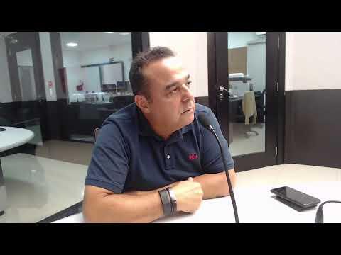 CBN Agro (11/01/2020) – com Éder Campos