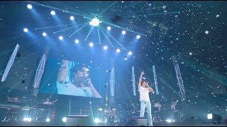 「JUNG YONG HWA JAPAN CONCERT 2017