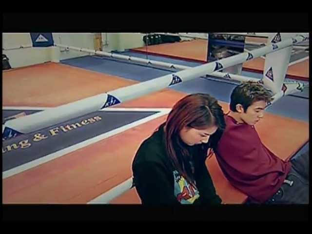 王傑 Dave Wong《一場遊戲一場夢(國)》[MV]