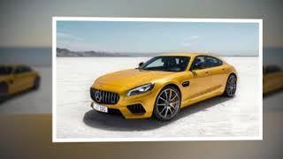 2020 Mercedes AMG GT 63 S 4-Door - Fastest 4 Door Sedan ! Watch now !!!!