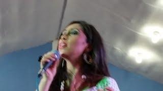 Miriam Hernandez Yo Me Llamo Ecuador - EN VIVO - (HD) (COVER) (TRIBUTO)
