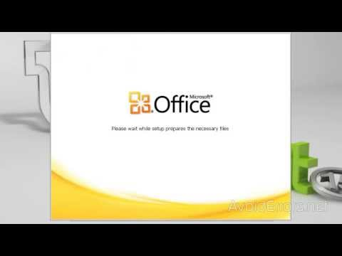 How to Install Microsoft Office 2010 on Linux Mint