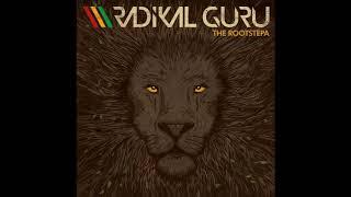Radikal Guru - Ethnic