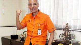 Lowongan Kerja Terbaru PT Pos Indonesia - Info Lowongan Kerja Terbaru