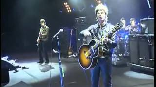 Noel Gallagher -  Dont Look Back in Anger