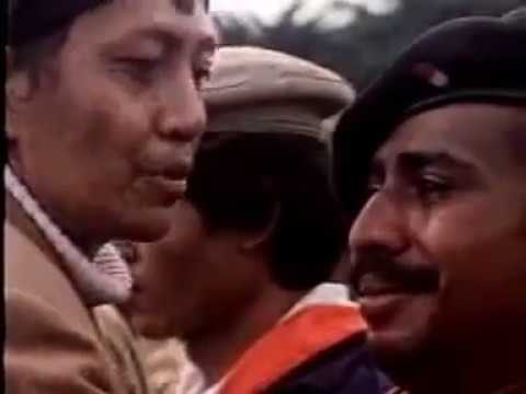 Download Full Movie Janur Kuning