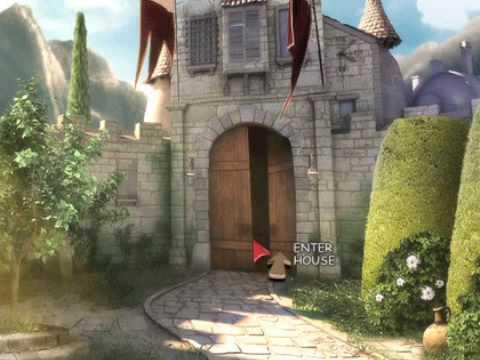 King Arthur 2 2012 Скачать через торрент игру