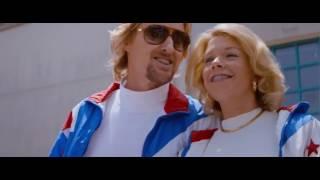Зачинщики — русский трейлер HD от КиноКонг.нет