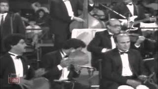George Wassouf - Rou7 El Rou7          جورج وسوف  روح الروح