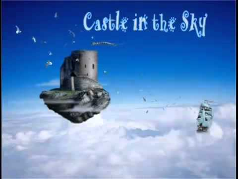 castle in the sky 1 hour