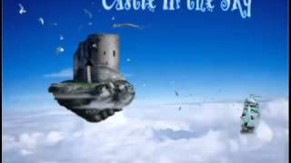 Repeat youtube video castle in the sky 1 hour