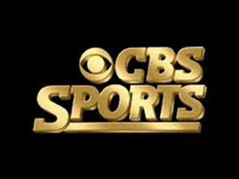 CBS Sports Super Bowl XXIV intro (8-Bit Remix)