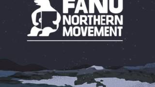 Fanu - Small Stories [Northern Movement EP]
