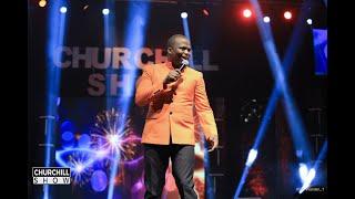 MC Jessy - Ladies, Weave Za 2018 Zitolewe Kwa Kichwa