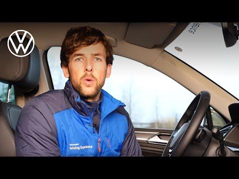 DSG - Easy to understand   Volkswagen