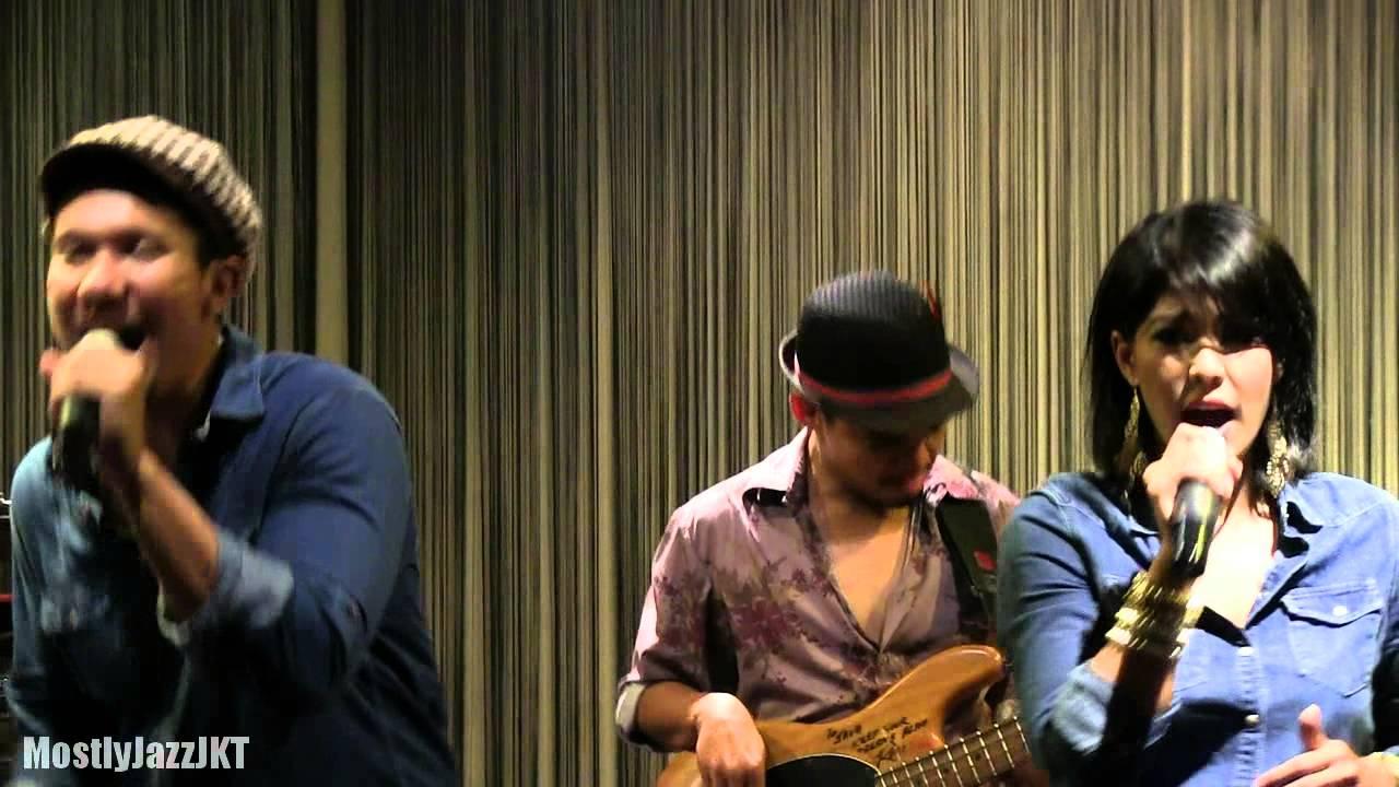 maliq-dessentials-inilah-kita-mostly-jazz-22-02-13-hd-mostlyjazzjkt