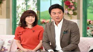 11月8日(木)に放送される「徹子の部屋」(テレビ朝日系)に、松本明子と原...